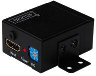 HDMI:produits