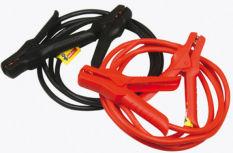 Câbles de démarage