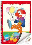 Livres de coloriage