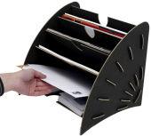 Trieurs à courriers