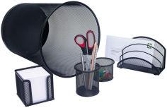 Kit d'équipement de bureau