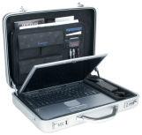 Valises pour PC  portable