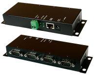 Ethernet Gateways