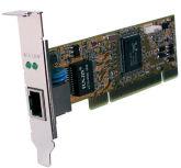 Cartes PCI