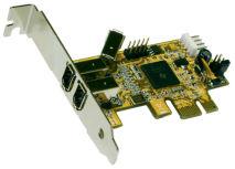 Composants pour PC