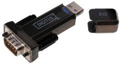 Convertisseurs & adaptateurs USB