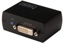 Amplificateurs audio/video