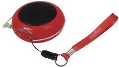 Haut-parleurs avec câbles