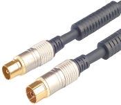 Câbles d'antennes