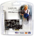 Cartes USB