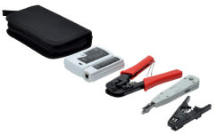 Sets d'outils IT