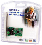 Cartes PCIe