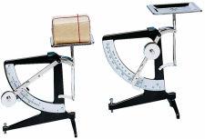 Pèse-lettres mécanique