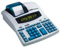 Calculatrices thermiques