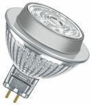 Lampes LED - douille: GU5.3