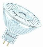 Lampes LED - douille: G53