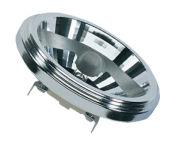 Lampes halogènes - douille: G53