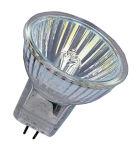Lampes halogènes - douille: GU4