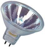 Lampes halogènes - douille: GU5.3
