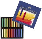 Craies pastels