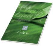 Cartes imprimable PC