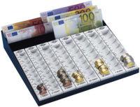 Compteuses d'argent