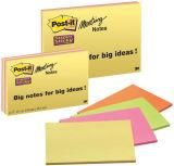 Notes adhésives & distributeurs