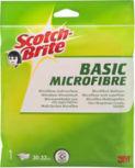 Chiffons microfibres
