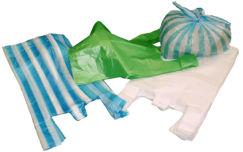 Sachets & sachets à bulle d'air