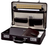 Attachés case