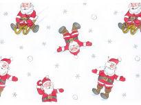 Papiers cadeaux Noël
