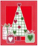 Sujets de décorations Noël