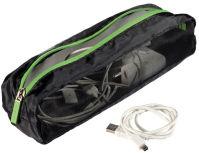 Sacs à dos pour PC portable