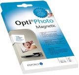Papiers photos 10 x 15 cm
