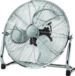 Ventilateurs