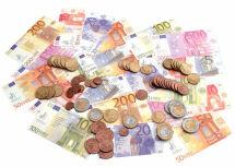 Kit initiation à l'Euro