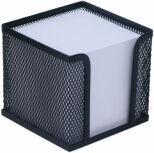 Blocs cubes & boîtiers