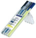 Sets de stylos