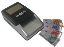 Détecteurs de faux billets