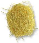Paille pour nids de Pâques