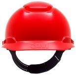 Protections pour la tête