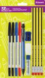 Kit de stylos