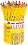 Présentoirs - Crayons de couleur