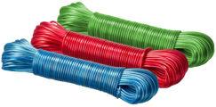 Cordes à linge