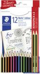 Sets de crayons