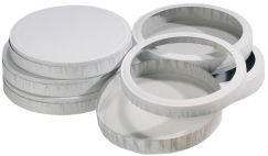 Bougeoir