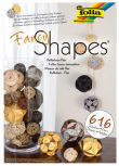 Fancy-Shapes
