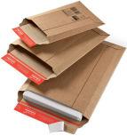 Pochettes cartonées