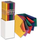 Présentoirs - Emballages cadeau