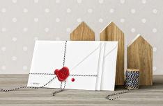 Sceaux à lettres